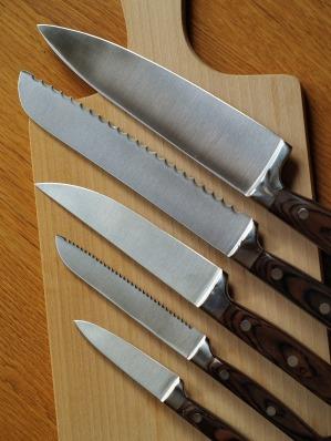 knife-3144663_1920