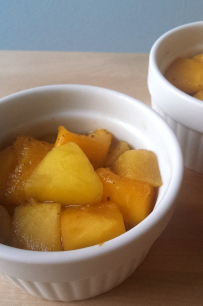 LBR mango