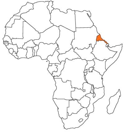 ERI map.jpg