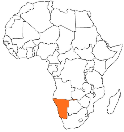 NAM map.jpg