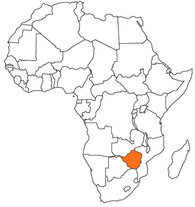 ZIM map.jpg