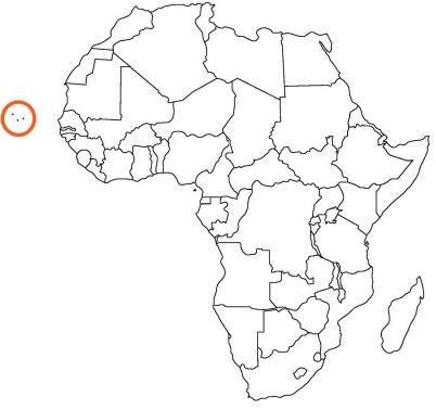CV map.jpg
