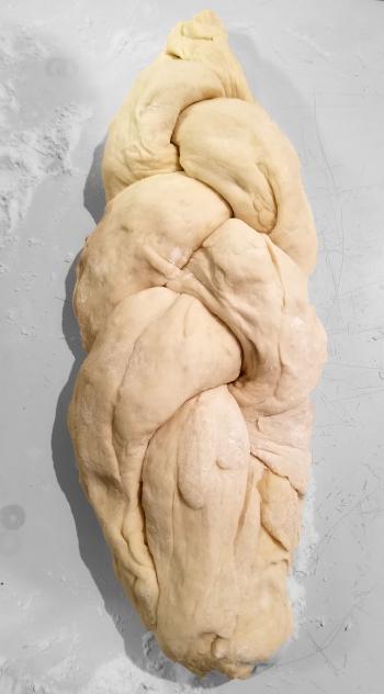 GUY bread