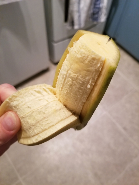 drc plantain