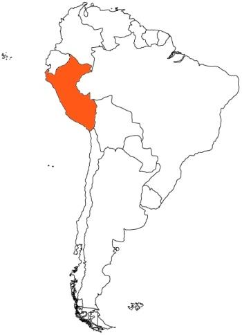 PER map