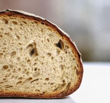 baked-goods-4183225_1920