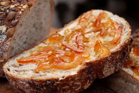 bread-4701873_1920