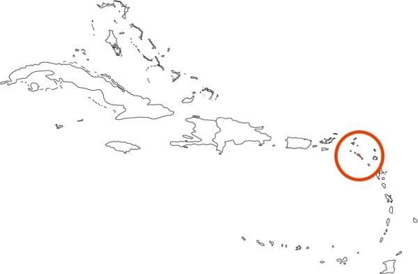 SKN map