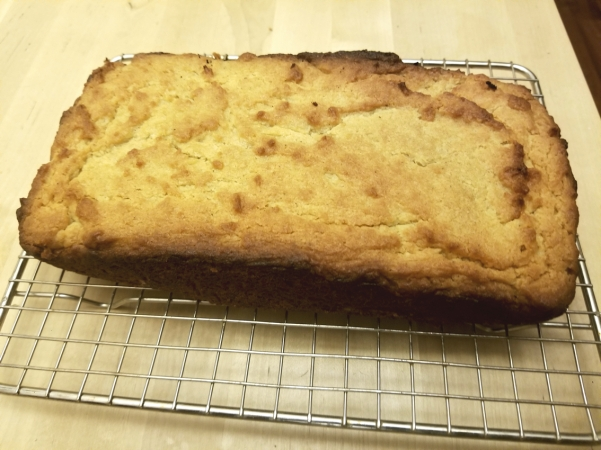 SWE cake1
